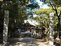 Kurume Suiten-gu 03.jpg