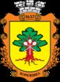 Kuryukivka gerb.png