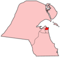 Kuwait-Hawalli.png