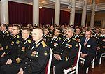Kuznetsov Naval Academy, 2016-02.jpg