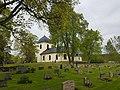 Kvarsebo kyrka 20160519 02.jpg