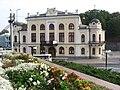 Kyiv Filarmony.jpg