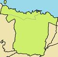 KyreniaMunicipality.png