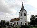 Kyrkheddinge church.jpg