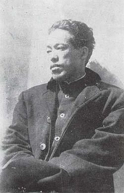 夢野久作 - ウィキペディアより引用