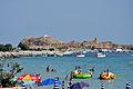 L'Île-Rousse Beach.jpg