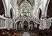 L'Epine Marne Eglise R01.jpg
