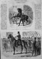L'Illustration - 1858 - 165.png