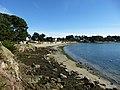 L'ile aux moines - panoramio (2).jpg