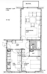 Come costruire una casa il progetto wikibooks manuali e for Interno di una casa