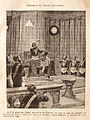 Léo Taxil-Mystères de la Franc-Maçonnerie-gravure 06.jpg