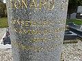 Léonard Gille-10.jpg