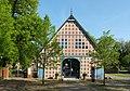 Lübeln Rundlingsmuseum Wendlandhof (2).jpg