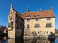 Lüdinghausen, Burg Vischering -- 2021 -- 5230.jpg