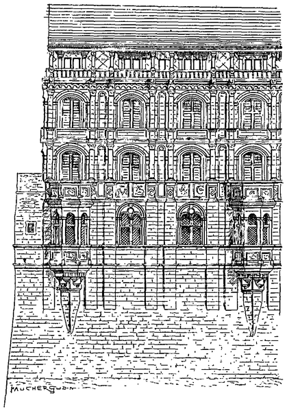 File l architecture de la renaissance fig 51 png for Architecture de la renaissance