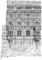L'Architecture de la Renaissance - Fig. 51.PNG