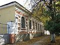 L.Ukrainky street 71.JPG