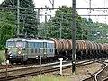 L161 gembloux citernes 2008-08-04.jpg