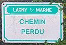 L1699 - Plaque de rue - Chemin perdu.jpg