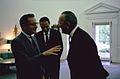 LBJ Bill Moyers 1966.jpg