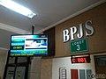 LCD TV di RS Masmitra Jati Makmur.jpg