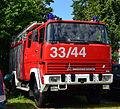 LF 16 Magirus-Deutz, Baujahr 1981 01.jpg