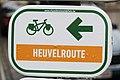 LF Icoonroutes Vlaanderen 14.jpg