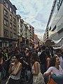 LGBT manifestazioa Gasteizen.jpg
