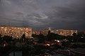 LIGHTNING IN GREY SKIES(overexposure) (2011-07-22 21-18-40) - panoramio.jpg