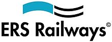 LOGO ERS railways.jpg