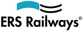 ERS Railways