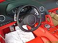 LP640 Lamborghini Murcielago3.JPG