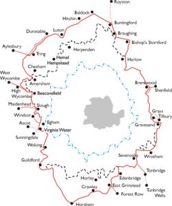 LPTA map.png