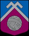 LVA Snēpeles pagasts COA.png
