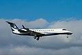 LX-OLA Embraer EMB-135BJ Legacy 600 E35L - LXA (30766670301).jpg
