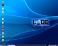 LXDE-screenshot.png
