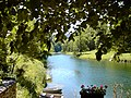 La Bouège - Doubs - panoramio.jpg