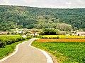 La Bretenière, vue de la route de Baume-les-Dames. (2).jpg