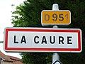 La Caure-FR-51-panneau d'agglomération-02.jpg