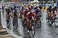 La Course by Le Tour de France 2015 (20124620735).jpg