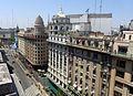 La Equitativa del Plata - Miguel Bencich 02.jpg