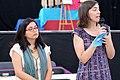 La Feria de Economía Feminista apuesta por un modelo económico igualitario y corresponsable 17.jpg
