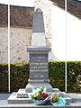 La Grande-Paroisse-FR-77-monument aux morts-22.jpg