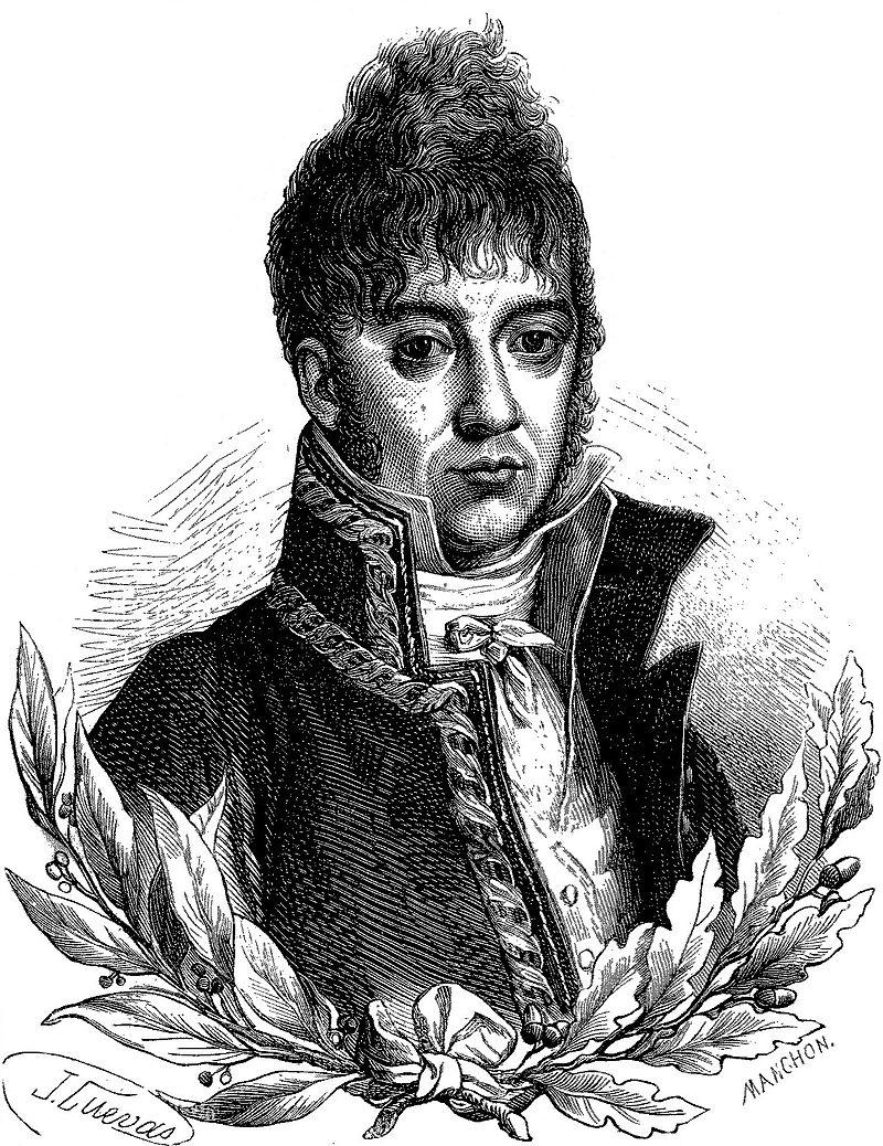 La Ilustración Gallega y Asturiana 1880 04 28 Juan Díaz Porlier.jpg