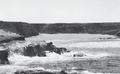 La Jolla Cove, ca. 1887.png