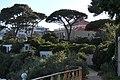 La Mitre Toulon, Provence-Alpes-Côte d'Azur, France - panoramio.jpg