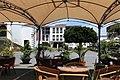 La Palma - Santa Cruz - Plaza Santa Domingo 04 ies.jpg