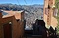 La Paz - El Alto - panoramio.jpg
