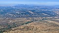 La Plata River aerial.jpg