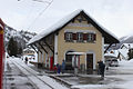 La Punt-Chamues-ch 010214 1.jpg